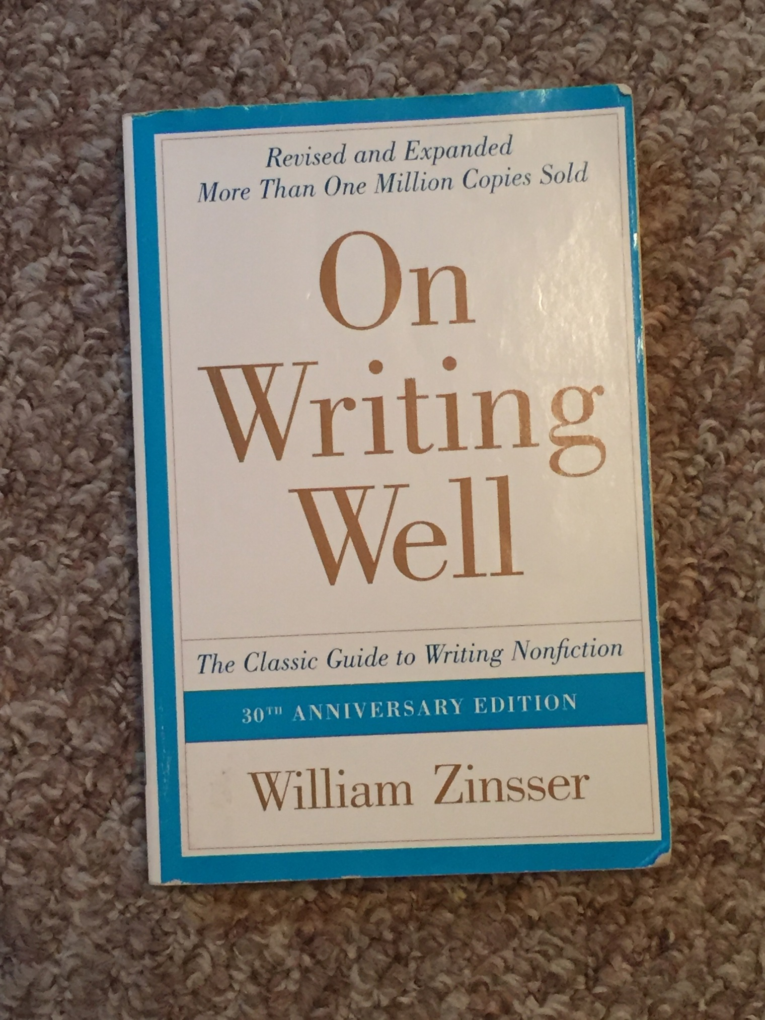 thesis statement simplicity william zinsser Stay it your way  forums  staydu support  simplicity by william zinsser thesis this topic contains 0 replies, has 1 voice, and was last updated by laubackparcu1979 1 day, 18 hours ago.