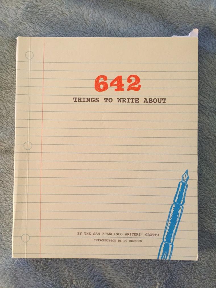 book-16