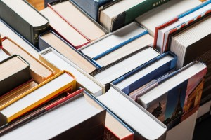 Query Books